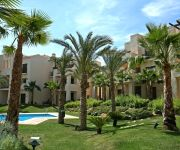 Photo of the hotel Roda Golf & Beach Resort Apartamentos Turísticos