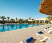 Photo of the hotel Iberostar Mehari Djerba
