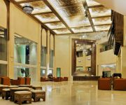 Photo of the hotel Iberostar Royal El Mansour