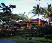 Photo of the hotel Four Seasons Resort Hualalai