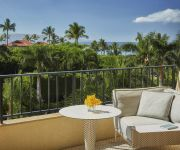 Photo of the hotel Four Seasons Maui at Wailea