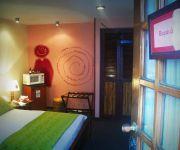 Photo of the hotel Zuetana 106