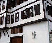 Photo of the hotel Gulevi