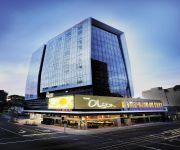 Photo of the hotel ART SERIES - THE OLSEN
