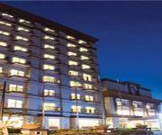 Photo of the hotel Aston Manado City Hotel