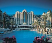 Photo of the hotel Herods Vitalis Eilat