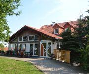 Photo of the hotel Regenbogenhof Rudelswalde Landhotel