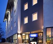 Photo of the hotel Kyriad Gueret