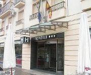 Photo of the hotel Ronda II