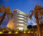 Photo of the hotel Novotel Roma Eur
