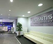 Photo of the hotel Atlantis