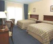 Photo of the hotel HJ INN VILLA GENERAL BELGRANO
