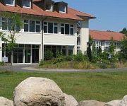 Photo of the hotel Landsitz-Hotel