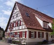 Photo of the hotel Stubersheimerhof