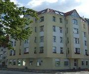 Photo of the hotel Albatros