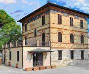 Photo of the hotel Villa Raffaello