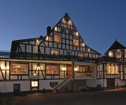 Photo of the hotel Repetal Landhotel