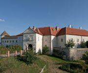 Photo of the hotel Schlosshotel Mailberg