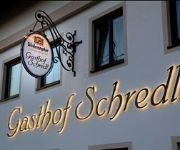 Photo of the hotel Gasthof Schredl Pension