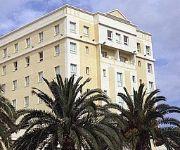 Photo of the hotel Tryp Melilla Puerto Hotel