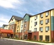 Photo of the hotel TownePlace Suites Scranton Wilkes-Barre
