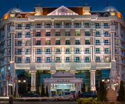 Photo of the hotel Rixos Almaty