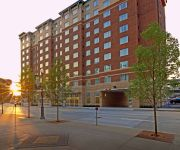 Photo of the hotel Residence Inn Pittsburgh North Shore