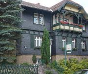 Photo of the hotel Villa Bomberg