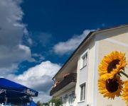 Photo of the hotel Am Sonnenhang Landgasthof