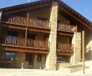 Photo of the hotel L'Era De Cal Bastida - Guest House