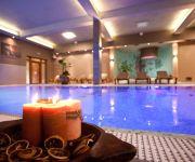 Photo of the hotel Kotarz SPA&Wellnes