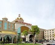 Photo of the hotel Zhongzhou International Kaifeng