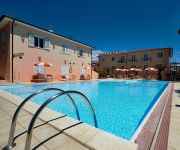 Photo of the hotel Varo Village Hotel