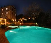 Photo of the hotel Relais Villa Clodia