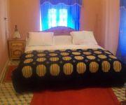 Photo of the hotel Riyad Des Palmiers Hotel Restau
