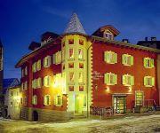 Photo of the hotel Albergo Cavallino Bianco