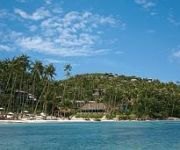 Photo of the hotel Four Seasons Resort Koh Samui