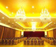 Photo of the hotel Jin Yuan Hotel Wuzhou