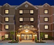 Photo of the hotel Staybridge Suites SOUTH BEND-UNIVERSITY AREA