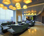 Photo of the hotel Novotel Lampung