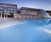 Photo of the hotel Laguna Molindrio