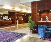 Photo of the hotel Mondello Palace Hotel
