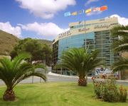 Photo of the hotel Cullera Holiday