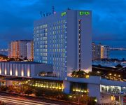 Photo of the hotel Eastin Hotel Penang