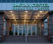 Photo of the hotel Dastan Aktobe