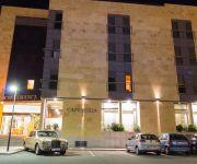 Photo of the hotel IBB Recoletos Coco Salamanca