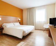 Photo of the hotel B&B las Rozas