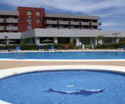 Photo of the hotel Montera Plaza