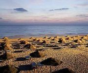 Photo of the hotel Sentido Djerba Beach