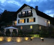 Park Villa Bad Salzig
